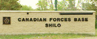 cfb-shilo-hail repair