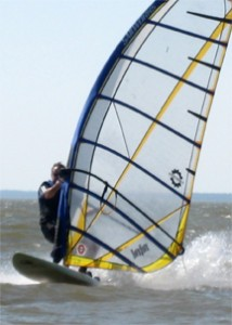 boardsailing-lake-winnipeg-Inland-Sea-Paintless-Dent-Repair
